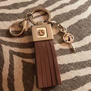 Spartina 449 Keychain